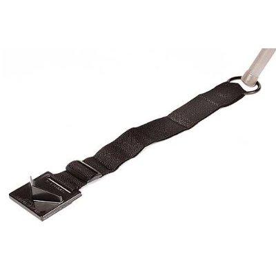 XEROS strap