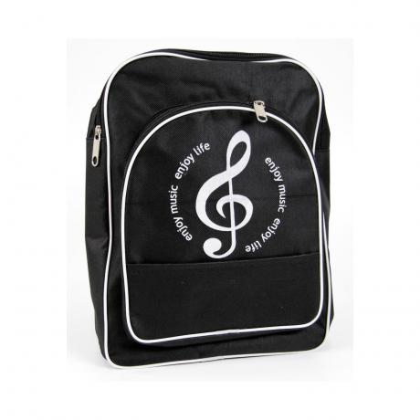 Kids backpack Music