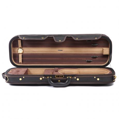 AMATO Classic violin case