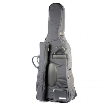BAM Performance cello bag