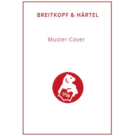 Händel, G. F.: Concerto grosso (Nr. 14) e-Moll Op. 6/3 HWV 321