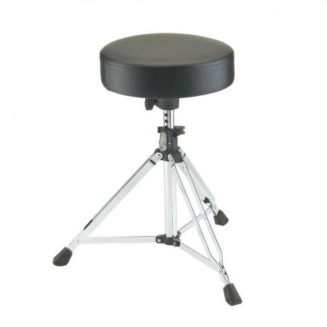 K&M Professional cello stool