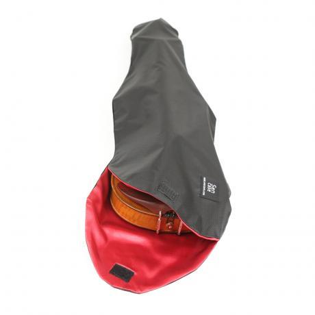 SENCASE Deluxe Instrument pouch