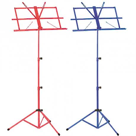 PACATO color sheet music stand