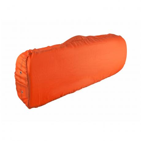 PACATO Rainprotect cover