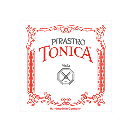 PIRASTRO Tonica »New Formula« viola string G