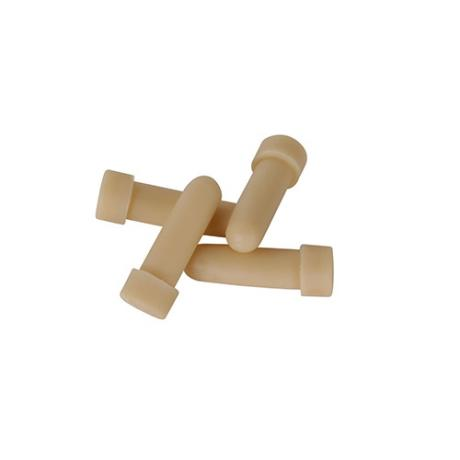 PACATO Stretch rubber tips