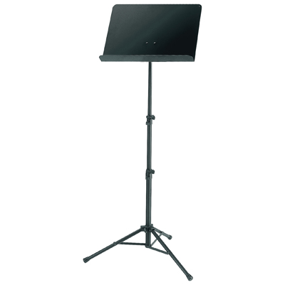 K&M 118 Orchestra music stand