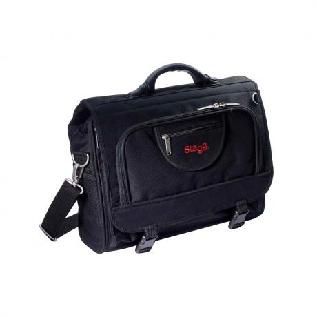 STAGG music bag