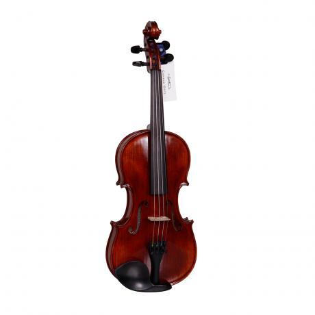 Conrad GÖTZ Metropol violin
