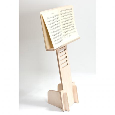 TIDLOS Note music stand