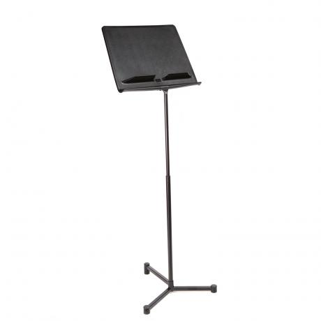 RATstands Performer 1 music stand