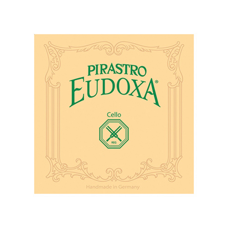 PIRASTRO Eudoxa cello string A