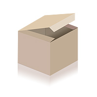 AMATO Barocco music stand