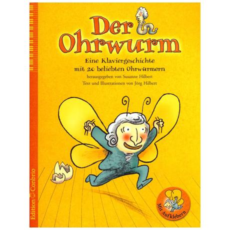 Hilbert, J. / Janosa, F.: Der Ohrwurm