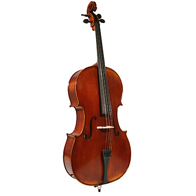 PAGANINO Solista cello