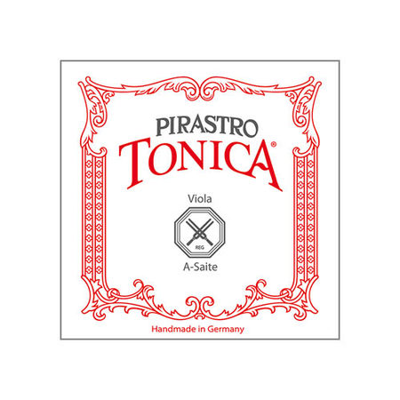 PIRASTRO Tonica »New Formula« viola string D