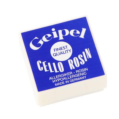 GEIPEL Kolophonium antiallergisch