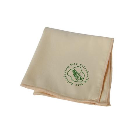 PETZ Cleaning Cloth
