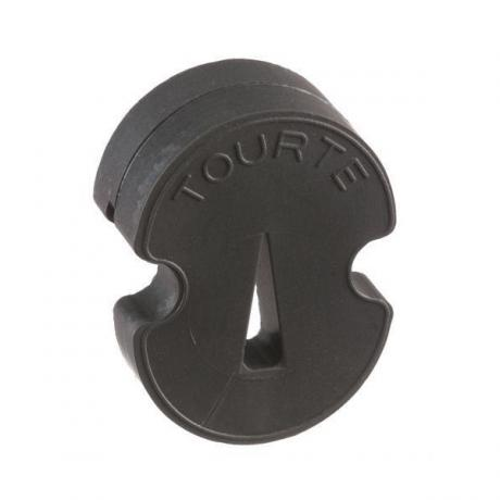 Original TOURTE violin shaped mute
