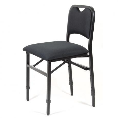 Musician's Chair VIVO