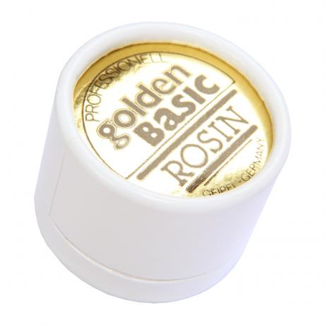 GEIPEL Golden Basic rosin