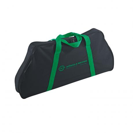 K&M Orchestra Stand bag