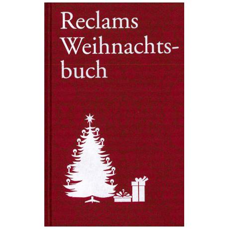 Reclams Weihnachtsbuch
