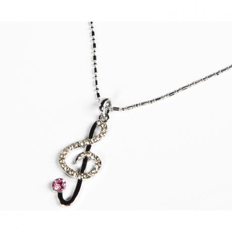 Necklace Sparkle