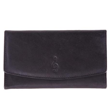 PACATO Music wallet