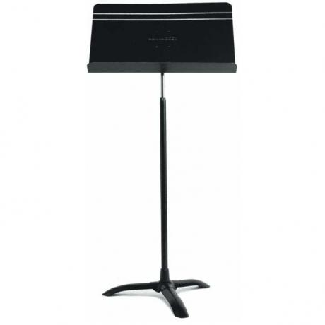 MANHASSET Symphony orchestra music stand