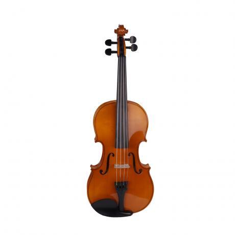 HÖFNER Concert violin