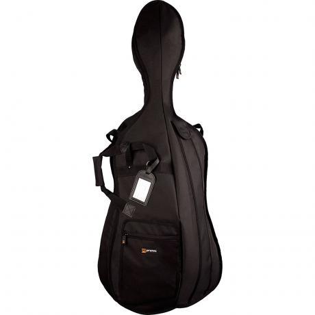 PROTEC Light cello bag