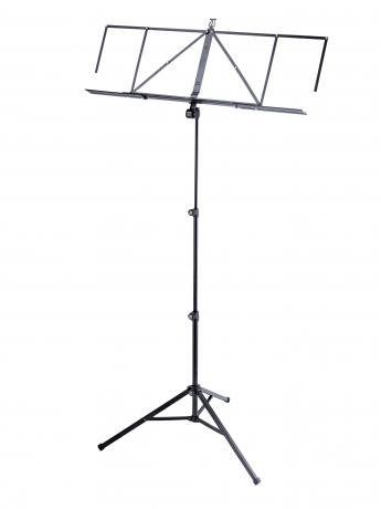 K&M Extension music stand