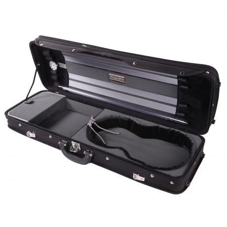RIBONI Zero5 violin case