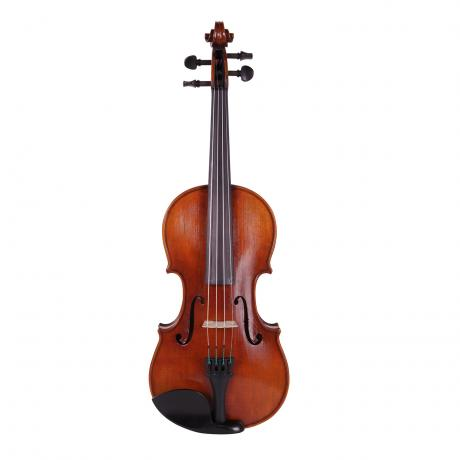 David LIEN Vivace violin