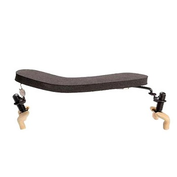 WOLF Forte Secondo shoulder rest