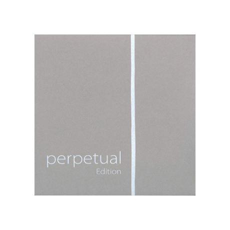 PIRASTRO Perpetual Edition cello string A