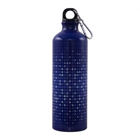DOTS drinking bottle