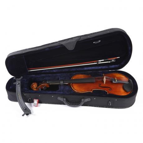 PAGANINO Allegro viola set