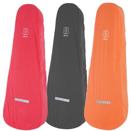 ARTINO Rain Cover Violin case protection
