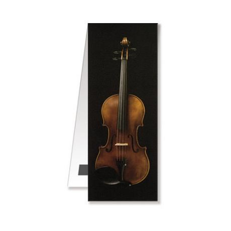 Bookmark Violina