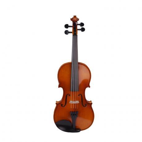 HÖFNER Student violin
