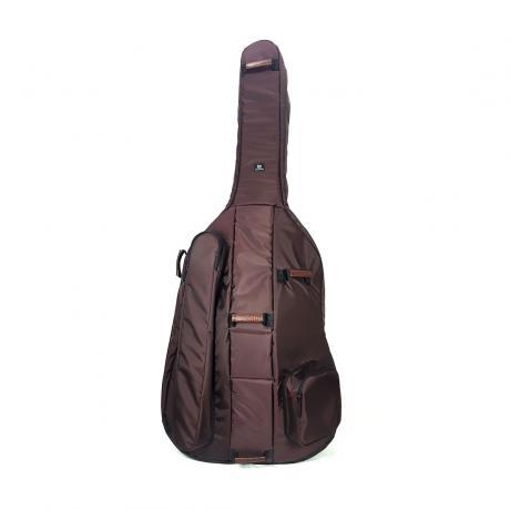 SENCASE Deluxe bass bag