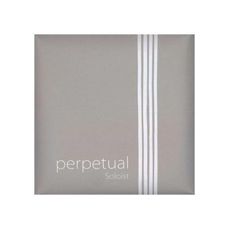 PIRASTRO Perpetual Soloist cello string A