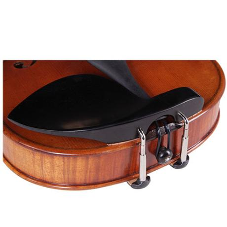 WOLF Guarneri chin rest
