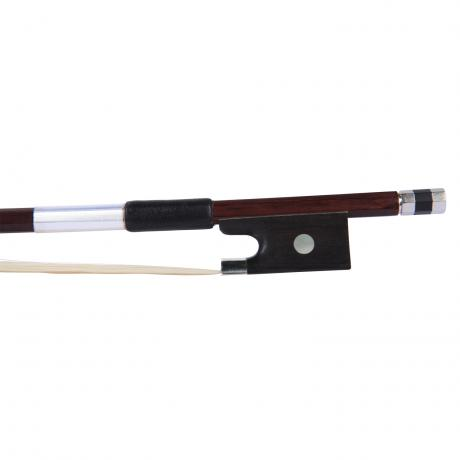 PACATO Beginner violin bow