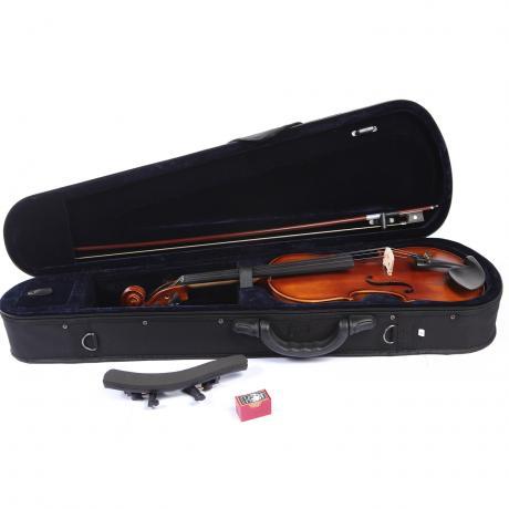 PAGANINO Allegro violin set