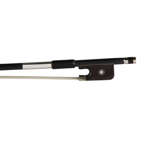 AMATO Carbon SOLIST viola bow