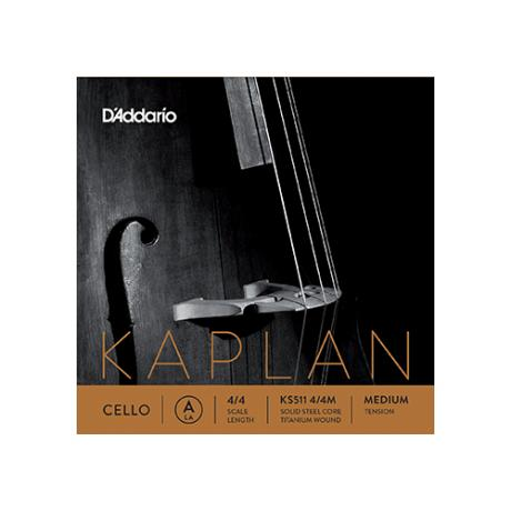 KAPLAN cello string A